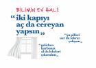 bilimin_ev_hali_0