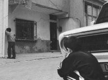 sokak-oyunlari