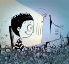 cocuk-internet